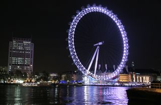 LondonEyeBoatUbuntu